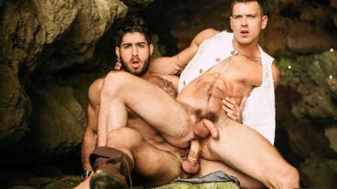 Men orson deane paddy obrian bth alex hawk josh stone gay porn Paddy Obrian Alex Brando Allen King Damien Crosse Gabriel Vanderloo Gay Porn Dpvivid